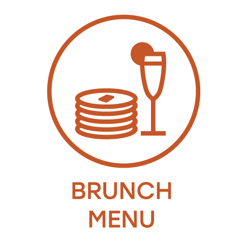 SOL Southwest Kitchen Brunch Menu PDF
