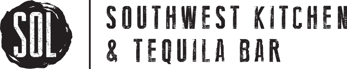 Southwest Kitchen & Tequila Bar