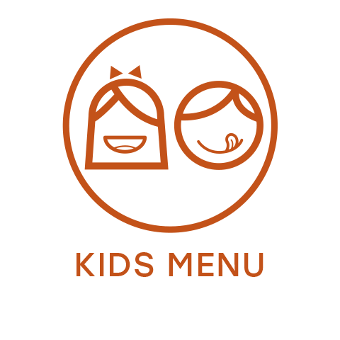 SOL Southwest Kitchen Kids Menu PDF